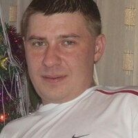 РУСЛАН, 41 год, Водолей, Санкт-Петербург