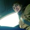 Сергей, 18, г.Уссурийск