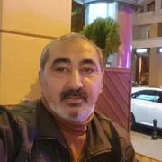 Cengizz 45 Тбилиси