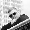 Алексей, 36, г.Манчестер