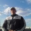 Дмитрий, 43, г.Балаково