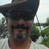 Antoniy, 49, Ilskiy