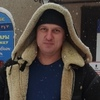 Максим, 36, г.Волгодонск