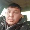 Адиль Крыкбаев, 36, г.Тараз (Джамбул)