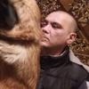 Георгий, 47, г.Ужгород