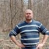 Igor, 39, г.Белгород