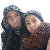 рафик, 46 лет, Рыбы, Верхний Баскунчак
