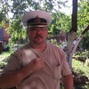 Юрий, 48, г.Краснодар