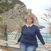 Ульяна, 51, г.Симферополь