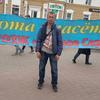 Аркадий глобус, 32, г.Могилёв