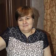 Зоя 54 Усть-Илимск
