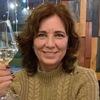 Таня, 51, г.Киев