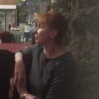 Светлана, 50 лет, Весы, Санкт-Петербург