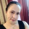 Jamilya, 30, Fergana