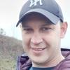Егор, 40, г.Магнитогорск