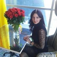Татьяна, 42 года, Овен, Нижний Новгород