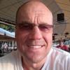 Влад, 50, г.Муром