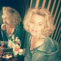 Ирина, 50 лет, Близнецы, Москва
