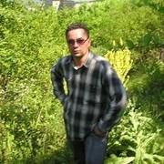 Андрей 44 Кишинёв
