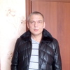 Алекс, 38, г.Екатеринбург