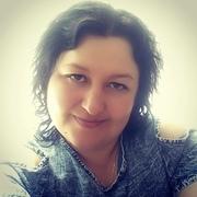 Наталья 43 года (Телец) на сайте знакомств Некрасовского