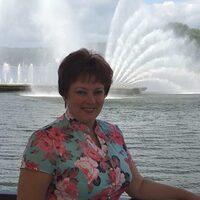 Наталья, 60 лет, Телец, Минск