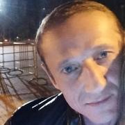 Сергей 41 Набережные Челны