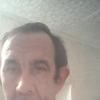 Ramil, 47, Chulym
