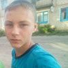Макс, 16, г.Оренбург