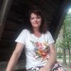 Olesya, 40, Novovoronezh