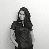 Екатерина, 32 года, Близнецы, Москва