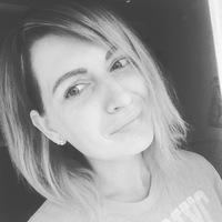 Alina, 35 лет, Овен, Москва