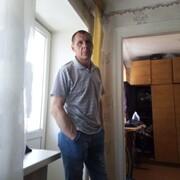 Александр 30 Николаевск-на-Амуре