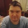 Алишер, 36, г.Джизак