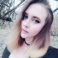 Мария, 19 лет, Рак, Саратов
