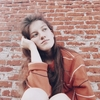 Диана, 16, г.Байконур