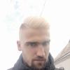 Игорь, 22, г.Киев