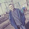 Anatoliy, 42, Murashi
