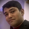 Ajar Malla, 30, Kathmandu