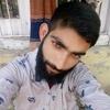 Suffan Sheikh, 22, г.Дели