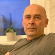 Дмитрий 53 Минск