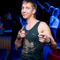 daniil, 31 год, Рыбы, Москва