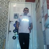 Виталий, 34 года, Близнецы, Семей