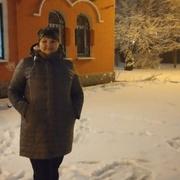 наталья 27 Москва
