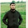 тимур, 33, г.Екатеринбург