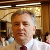 Williams, 58, г.Варшава
