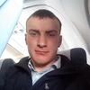 fedor, 24, New Urengoy