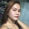 adhelle, 26, Iloilo City
