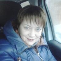 Ольга, 47 лет, Телец, Санкт-Петербург