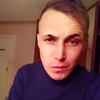 Димка, 23, г.Мурманск